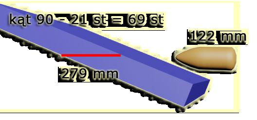 ewr664
