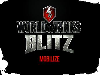 blitz1